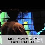 multiscale_workpage