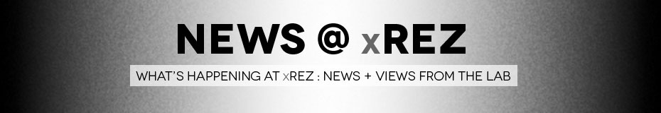 news-at-xrez-banner