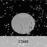 stars-interactive-disk