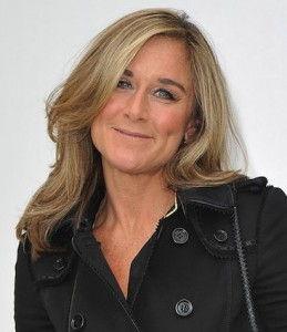 Angela-Ahrendts-First-Female-Apple-Executive