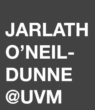 jarlath-oneil-dunne