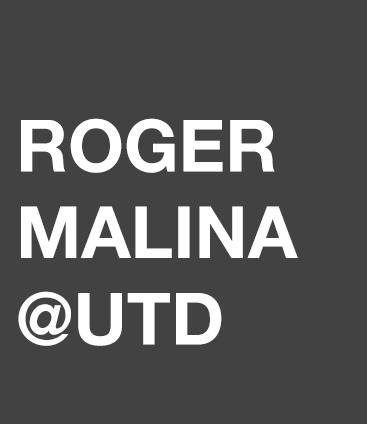 roger-malina