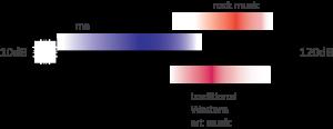 artist-framework3