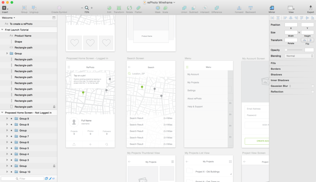 Screenshot 2014-11-06 14.14.27