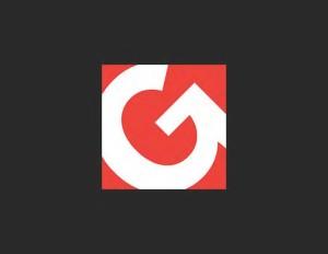 Gensler Renderings lores_Page_1
