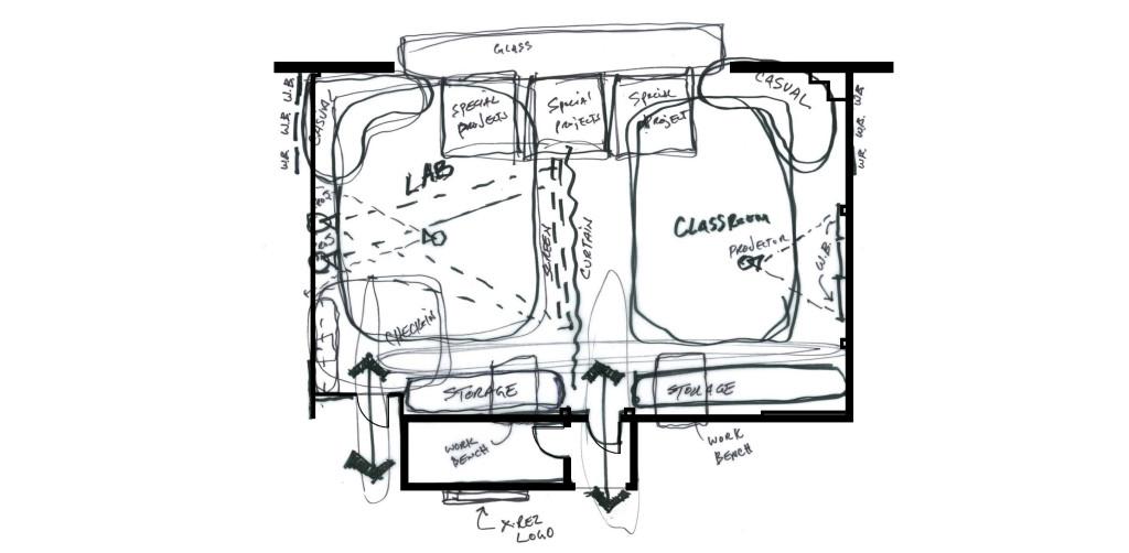 Option 2_drawing