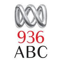 936 ABC Hobart Logo