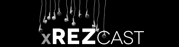 REzCast_featured size_300