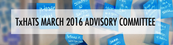 TxHATS March 2016 Advisory_button_