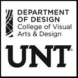 design_logo_square