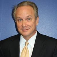 Craig Orris Taylor