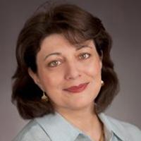 Katherine Wagner