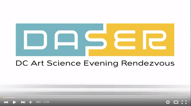 DASER_video intro