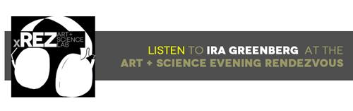 Listen_Ira-Greenberg3_500