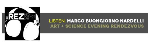 Listen_marco-nardelli
