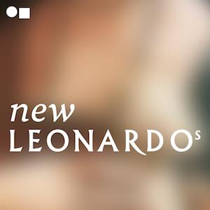 creative-disturbance-new-leonardos