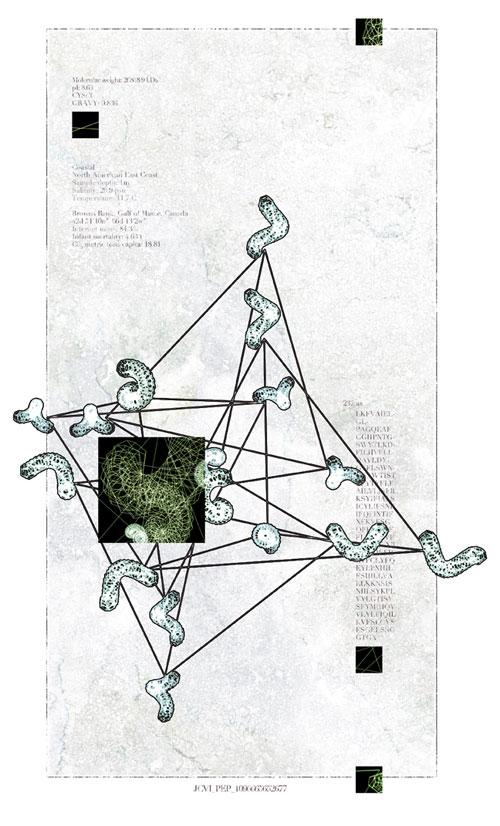 digitization-of-nature-inside-2