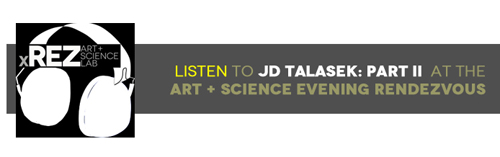 listen_JD-Talasek-Part-II