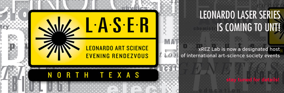 LASER-coming-to-UNT-inside