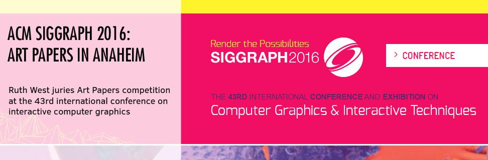 siggraph2016_banner_inside