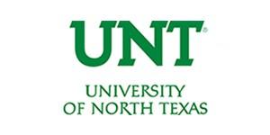 UNT_logo1