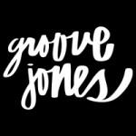 Groove-Jones