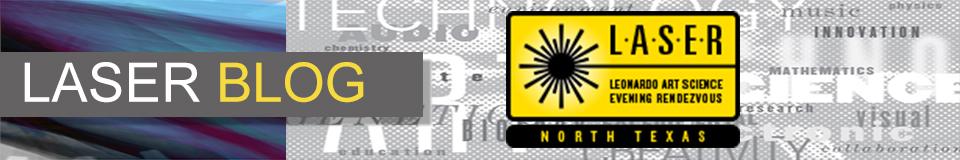 laser-blog-banner-960-x-160