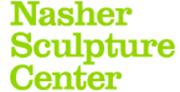 Nasher logo