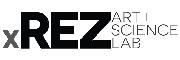xrez-logo-small