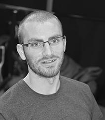mike_xrez_profile