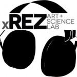 rezcast_logo