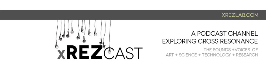 large-rezcast_white_soundcloudbanner_working