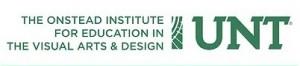 onstead institute logo