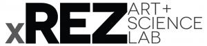 xrez-logo-final-web (1)