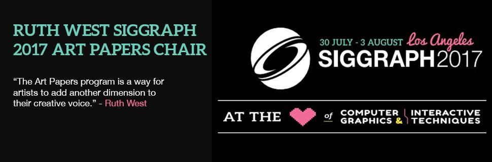 SIGGRAPH2017_INPOST